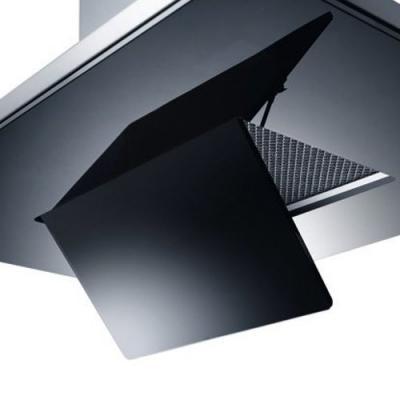 gutmann sombra 68 i 1200 c umluft inselhaube online shop. Black Bedroom Furniture Sets. Home Design Ideas