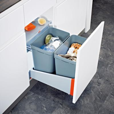 franke frontwinkelpaar f r abfalltrennsysteme online shop abfallsammler zubeh r. Black Bedroom Furniture Sets. Home Design Ideas