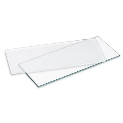 naber tradur glastablar l nge 580 mm glas satiniert 3021114 online shop zubeh r st tzelemente. Black Bedroom Furniture Sets. Home Design Ideas