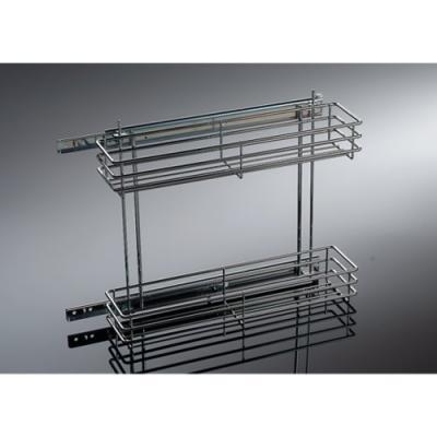 naber storex distanzleiste breite 25 mm 8031041 online shop zubeh r sonstiges. Black Bedroom Furniture Sets. Home Design Ideas