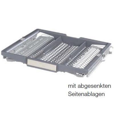 k 252 ppersbusch zub 1251 multiflex premiumschublade ii shop geschirrsp 252 ler zubeh 246 r