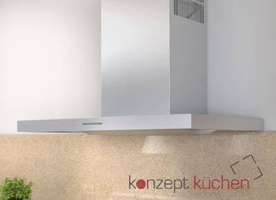 berbel bwh 90 st wandhaube smartline edelstahl umluft. Black Bedroom Furniture Sets. Home Design Ideas