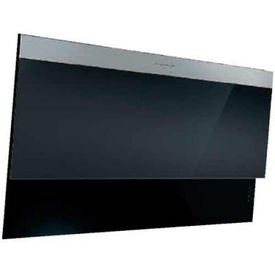 KD87600GE KÜPPERSBUSCH KD 8760.0 GE Kamin-Dunstabzugshaube Kopffrei Glas 80cm, inkl. 5 Jahre Herstellergarantie