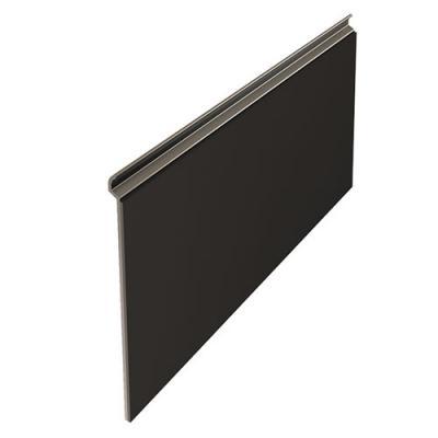 naber miro magnetpin set vernickelt 8041158 online shop zubeh r relingsysteme. Black Bedroom Furniture Sets. Home Design Ideas