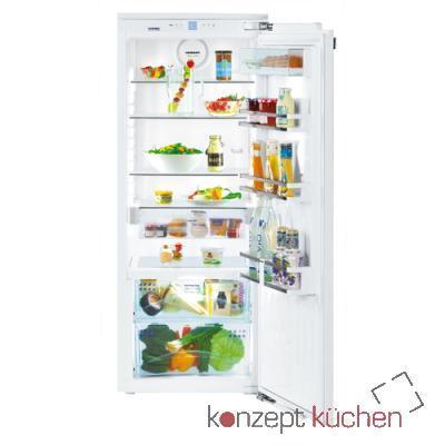 IKBP2750-20 LIEBHERR IKBP 2750-20 Premium Kühlgerät, EEK A+++