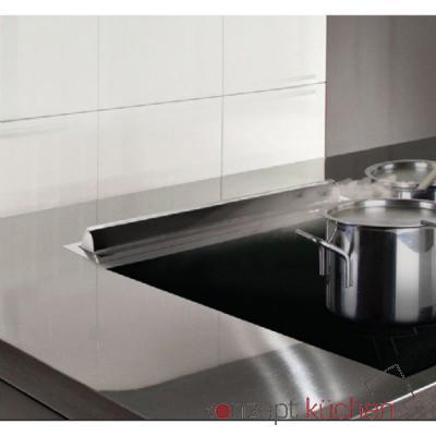 silverline integra int 914 e 90cm edelstahl tischhaube online shop dunstabzug tisch hauben. Black Bedroom Furniture Sets. Home Design Ideas