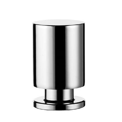 naber montec zugknopf edelstahl 1013047 online shop sp len zubeh r zugknopf. Black Bedroom Furniture Sets. Home Design Ideas