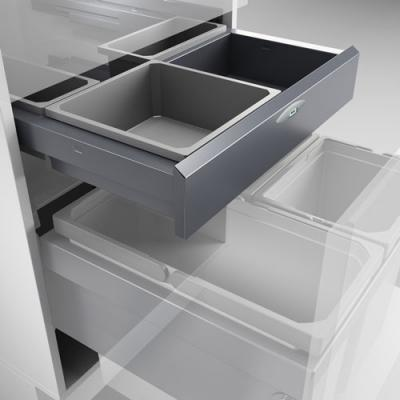 naber aufbewahrungsbox f r cox base board dunkelgrau. Black Bedroom Furniture Sets. Home Design Ideas