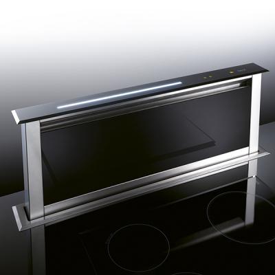 best lift glas schwarz downdraft 60 cm em 07756101a online. Black Bedroom Furniture Sets. Home Design Ideas