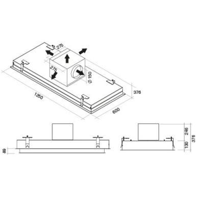 externer motor preisvergleiche erfahrungsberichte und kauf bei nextag. Black Bedroom Furniture Sets. Home Design Ideas
