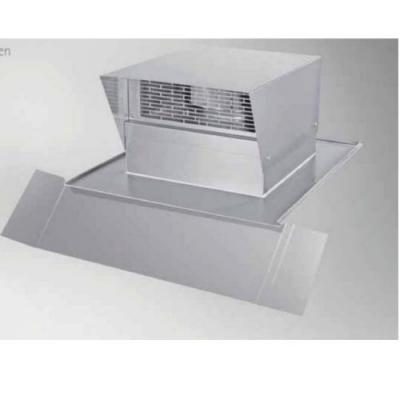 silverline flk 854 es flow in tischhaube mit induktions kochfeld 80 cm edelstahl schwarzglas. Black Bedroom Furniture Sets. Home Design Ideas
