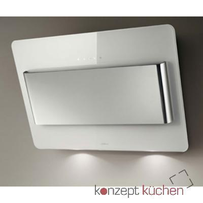 elica belt wandesse wei 55 cm prf0038445a eek c online. Black Bedroom Furniture Sets. Home Design Ideas