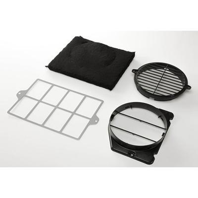 elica kit0037910 kohlefilter f r elica filo online shop kohlefilter f r umluft. Black Bedroom Furniture Sets. Home Design Ideas