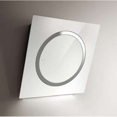elica aktivkohlefilter cfc0038668 online shop kohlefilter f r umluft. Black Bedroom Furniture Sets. Home Design Ideas