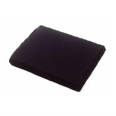 elica long life kohlefilter cfc0098631 online shop kohlefilter f r umluft. Black Bedroom Furniture Sets. Home Design Ideas
