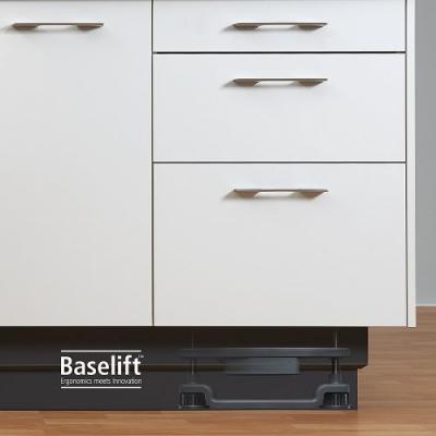 naber tradur baselift set 8 inkl dph schalter 3011102 online shop zubeh r st tzelemente. Black Bedroom Furniture Sets. Home Design Ideas