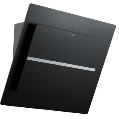 franke maris pro fma pro 605 bk kopffrei haube 60 cm schwarz eek a online shop. Black Bedroom Furniture Sets. Home Design Ideas