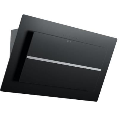 franke maris pro fma pro 905 bk kopffrei haube 90 cm schwarz eek a online shop. Black Bedroom Furniture Sets. Home Design Ideas