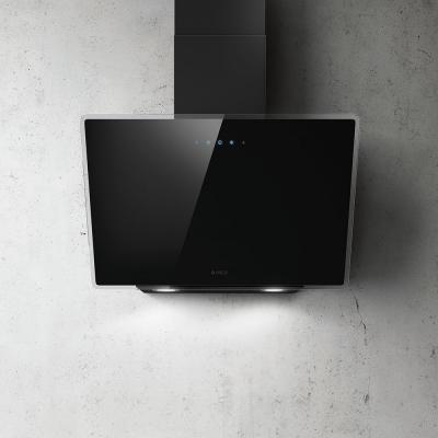 elica wandhaube shire bk a 60 schwarz prf0119819 eek b online shop dunstabzug a kopffrei hauben. Black Bedroom Furniture Sets. Home Design Ideas