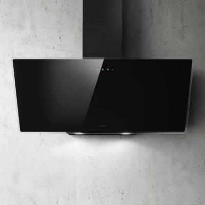 elica wandhaube shire bk a 90 schwarz prf0119829 eek b online shop dunstabzug a kopffrei hauben. Black Bedroom Furniture Sets. Home Design Ideas