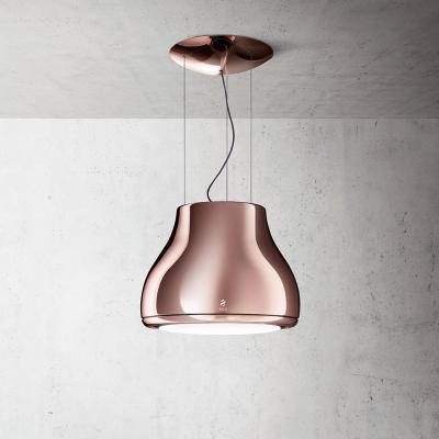 elica inselhaube shining copper f 50 kupfer prf0120529 eek a online shop dunstabzug a insel. Black Bedroom Furniture Sets. Home Design Ideas