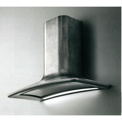 elica wandhaube sweet peltrox f 85 prf0120689 eek b online shop dunstabzug a wand hauben. Black Bedroom Furniture Sets. Home Design Ideas