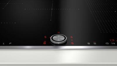 neff tbt5820n induktions kochfeld 80 cm mit twistpad. Black Bedroom Furniture Sets. Home Design Ideas