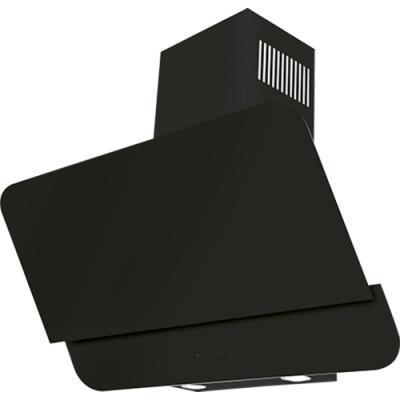 amica kh 17395 s kopffreihaube swift black schwarz 90 cm eek b online shop dunstabzug a. Black Bedroom Furniture Sets. Home Design Ideas