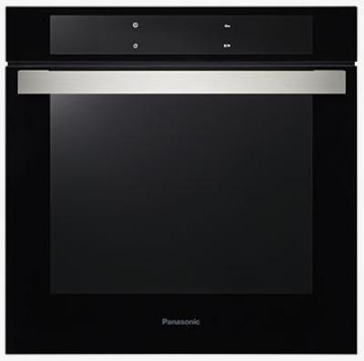 panasonic hl pf697b einbau backofen mit pyrolyse eek a online shop backofen standard h he 60 cm. Black Bedroom Furniture Sets. Home Design Ideas