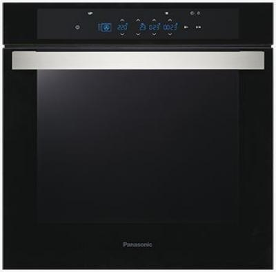 panasonic hl px665b einbau backofen mit pyrolyse eek a online shop backofen standard h he 60 cm. Black Bedroom Furniture Sets. Home Design Ideas