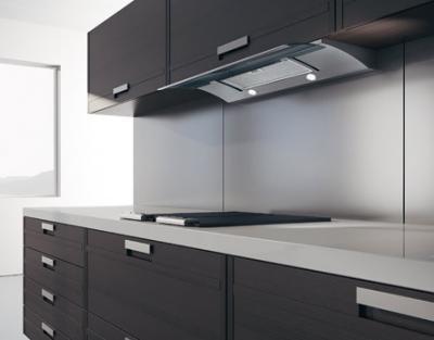 elica glide soft flachschirml fter 60 cm online shop dunstabzug flachschirm hauben. Black Bedroom Furniture Sets. Home Design Ideas