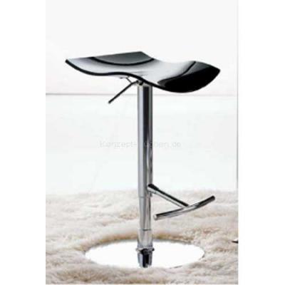 joker acryl colico barhocker. Black Bedroom Furniture Sets. Home Design Ideas