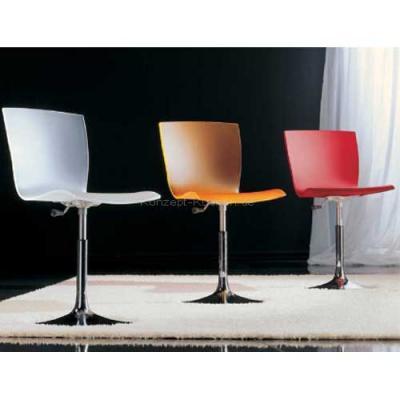acryl st hle preisvergleiche erfahrungsberichte und. Black Bedroom Furniture Sets. Home Design Ideas
